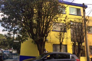 Foto de departamento en renta en frambuesa 267, nueva santa maria, azcapotzalco, df, 2583934 no 01