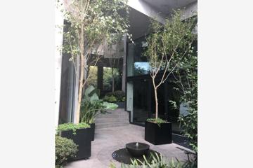 Foto de casa en venta en francia 1, florida, álvaro obregón, distrito federal, 2814186 No. 01