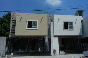 Foto de casa en venta en francia 1705, felipe carrillo puerto, ciudad madero, tamaulipas, 2219890 no 01