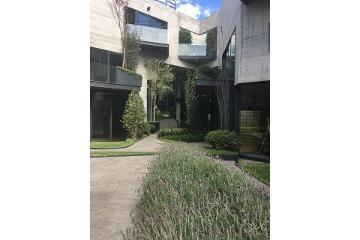 Foto de casa en venta en francia , florida, álvaro obregón, distrito federal, 2830373 No. 01
