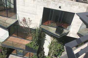 Foto de casa en venta en francia , florida, álvaro obregón, distrito federal, 2830487 No. 01