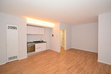 Foto de departamento en renta en francisco de garay 9 , juárez, cuauhtémoc, distrito federal, 3022050 No. 01