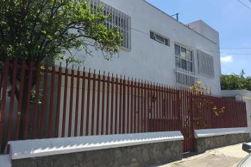 Foto de casa en venta en  1409, el mirador, guadalajara, jalisco, 2450980 No. 01