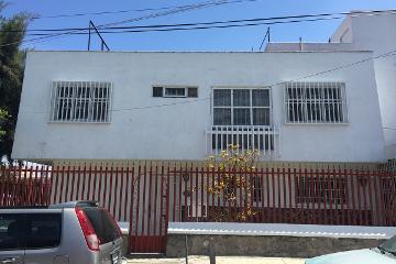 Foto de casa en venta en francisco de icaza , el mirador, guadalajara, jalisco, 0 No. 01