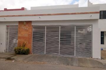Foto de casa en venta en  , francisco de montejo, mérida, yucatán, 0 No. 02