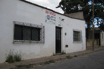 Foto de casa en venta en, francisco e garcia, zacatecas, zacatecas, 1207067 no 01