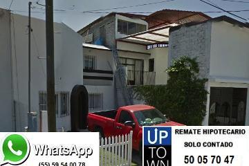 Foto principal de casa en venta en francisco frias alcocer, los candiles 2873062.