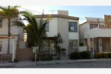 Foto de casa en venta en francisco goitia 1113, roble san nicolás, san nicolás de los garza, nuevo león, 2916472 No. 01