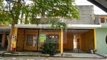Foto de casa en venta en  307, asunción avalos, ciudad madero, tamaulipas, 1364311 No. 01