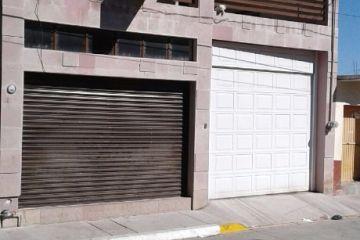 Foto principal de casa en venta en francisco i. madero 406, revolución 2826366.
