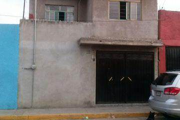 Foto de casa en venta en francisco i madero 58, alfredo del mazo, ixtapaluca, estado de méxico, 1909517 no 01