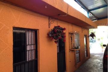 Foto de casa en venta en francisco i. madero 7, cuautepec de madero, gustavo a. madero, distrito federal, 0 No. 01