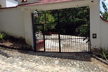 Foto de casa en venta en  , francisco i madero centro, tepic, nayarit, 2755736 No. 01