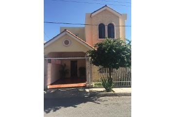 Foto de casa en venta en  , francisco i. madero condominios, chihuahua, chihuahua, 1743395 No. 01
