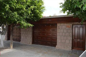 Foto de casa en venta en francisco i. madero entre miguel hidalgo y morelos 551, centro, la paz, baja california sur, 2658874 No. 01