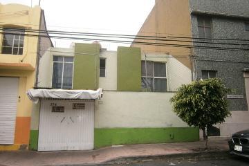 Foto de casa en venta en  , francisco i madero, miguel hidalgo, distrito federal, 2965856 No. 01