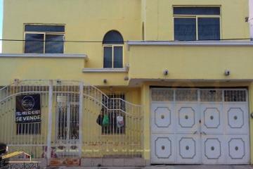 Foto principal de casa en venta en francisco i madero, nueva 2989663.