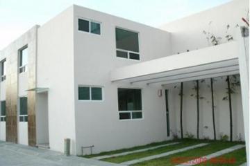 Foto de casa en renta en  #, francisco i. madero, puebla, puebla, 1698918 No. 01