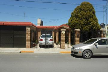 Foto de casa en venta en  , francisco i madero, saltillo, coahuila de zaragoza, 2777037 No. 01
