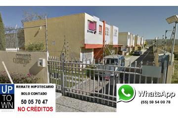 Foto de casa en venta en  , san bernardino tlaxcalancingo, san andrés cholula, puebla, 2826603 No. 01