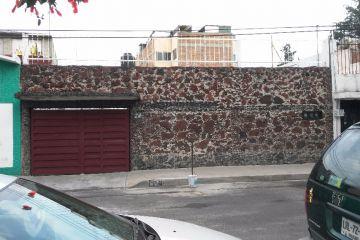 Foto de casa en venta en francisco i madero ulises criollo sn, progresista, iztapalapa, df, 2200814 no 01
