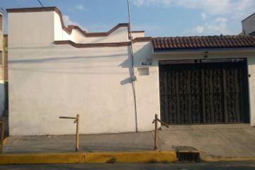 Foto principal de casa en renta en francisco i. madero, viejo ejido de santa ursula coapa 2818916.