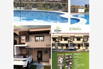 Foto de casa en venta en francisco i madero y libramiento, nacozari, tizayuca, hidalgo, 2214474 no 01