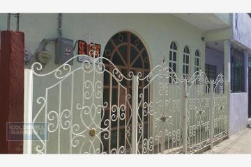 Foto de casa en venta en francisco j santa maria 119, villahermosa centro, centro, tabasco, 2898553 No. 01