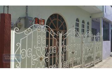 Foto de casa en venta en  119, villahermosa centro, centro, tabasco, 2891814 No. 01