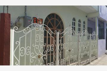Foto de casa en venta en  119, villahermosa centro, centro, tabasco, 2908121 No. 01