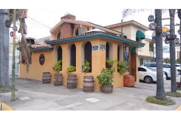 Foto de local en renta en francisco javier gamboa 248, arcos vallarta, guadalajara, jalisco, 2410455 No. 01