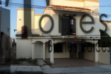Foto principal de casa en venta en francisco javier mertinez, manuel r diaz 2444766.