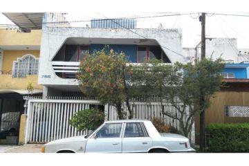 Foto de casa en venta en francisco labastida izquierda 765, jardines alcalde, guadalajara, jalisco, 1906958 no 01