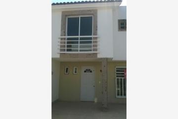 Foto de casa en venta en  2456, quintas del bosque, zapopan, jalisco, 2929799 No. 01
