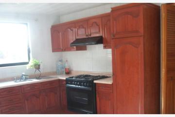 Foto de casa en venta en francisco montes de oca 10, santo tomas ajusco, tlalpan, distrito federal, 2661951 No. 03