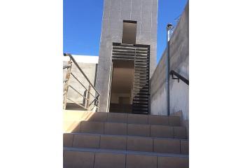 Foto de local en renta en francisco murgia 1182, saltillo zona centro, saltillo, coahuila de zaragoza, 2993495 No. 01