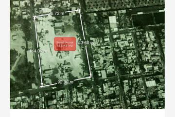 Foto principal de terreno habitacional en venta en francisco peñaloza, miguel hidalgo 2964659.