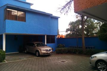 Foto de casa en venta en francisco sarabia 200, san juan tlihuaca, azcapotzalco, distrito federal, 2773824 No. 01