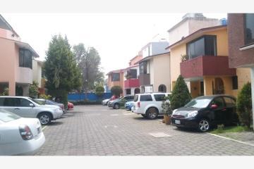 Foto de casa en venta en francisco sarabia 200, san juan tlihuaca, azcapotzalco, distrito federal, 2862535 No. 01