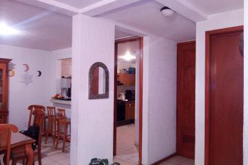 Foto principal de casa en venta en francisco sarabia, san juan tlihuaca 2963549.