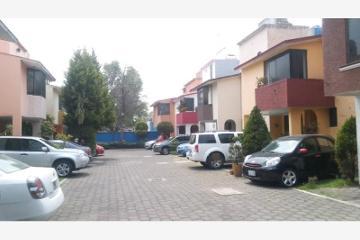 Foto principal de casa en venta en francisco sarabia, san juan tlihuaca 2964856.