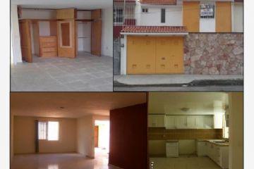 Foto de casa en renta en francisco sarabia 2704, el carmen, apizaco, tlaxcala, 2379240 no 01