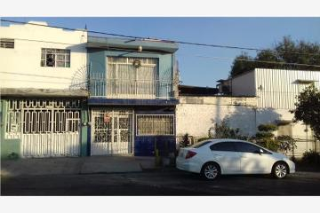 Foto de casa en venta en francisco sarábia 440, blanco y cuellar 2da., guadalajara, jalisco, 0 No. 01