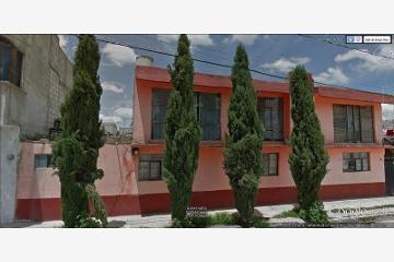 Foto principal de casa en renta en francisco sarabia 2877188.