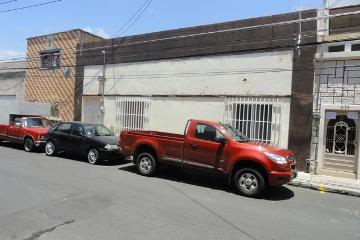 Foto de nave industrial en renta en  , analco, guadalajara, jalisco, 2828045 No. 01