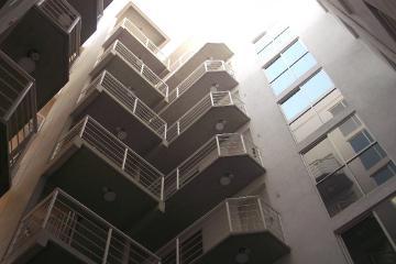 Foto de departamento en renta en francisco tamagno , peralvillo, cuauhtémoc, distrito federal, 2913744 No. 01
