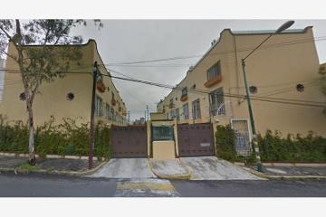 Foto de casa en venta en  81, miguel hidalgo, tlalpan, distrito federal, 2898882 No. 01