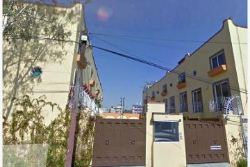 Foto de casa en venta en  81, miguel hidalgo, tlalpan, distrito federal, 2976963 No. 01