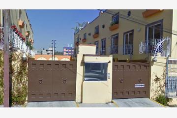 Foto de casa en venta en francisco villa 81, miguel hidalgo, tlalpan, distrito federal, 0 No. 01
