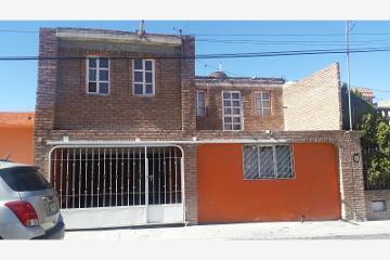 Foto de casa en venta en  899, pueblo insurgentes, saltillo, coahuila de zaragoza, 2930381 No. 01